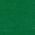 """Fabric Finders 15 Yd Bolt 9.34 A Yd Kelly Corduroy 100% Cotton 54"""""""