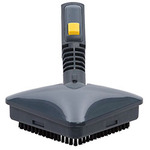 Vapamore MR-100 New Style Primo Floor Head Triangle Brush for New MR100