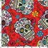 Calaveras Mexican Heritage DATDT-2888-2C-1