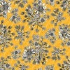 Blank Quilting Show Me The Honey 1338 44 Yellow