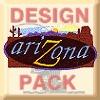 Cactus Punch CPL75 Lite Arizona  Multi-Formatted CD