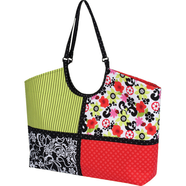 Clover trace n create bag templates with nancy zieman nancys hobo clover trace n create bag templates with nancy zieman nancys hobo tote collection maxwellsz