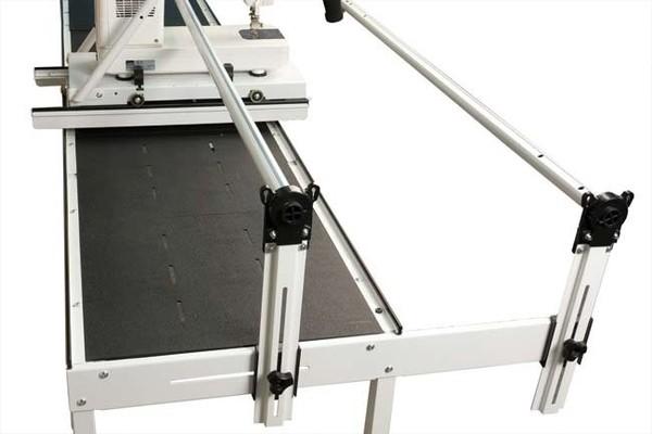 Grace SR2 or SR2+ Six Table Top Inserts SR2 or SR2+ Frames at ...