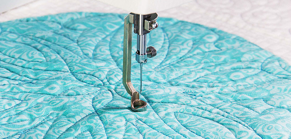 Grace Qnique 21 Quot Longarm Quilting Machine Head Only With