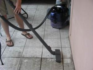 Vapor Clean Desiderio Plus 311 176 F Continuous Fill Steam