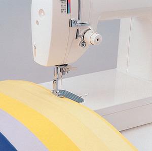 Brother PQ1500SL Straight Stitch Sewing Quilting Machine