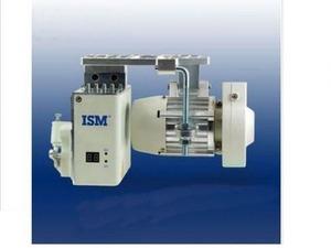 Ism Sv-71 Energy Saving Servo Motor For Industrial Sewing Machine