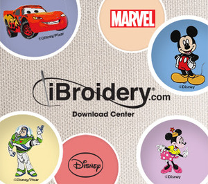 Brother Ibroidery Free Design 7000 5 Disney Mulan Starwars Marvel Frozen Pixar Mickey Minnie Pal Donald Goofy Pluto Winnie Pooh Zootopia Peter Rabbit At Allbrands Com,Jeans Garments Showroom Interior Design Photos Catalog