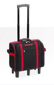 Bernina 999T Sewing Machine Trolley Roller Bag L for 2 79550384f7e5b