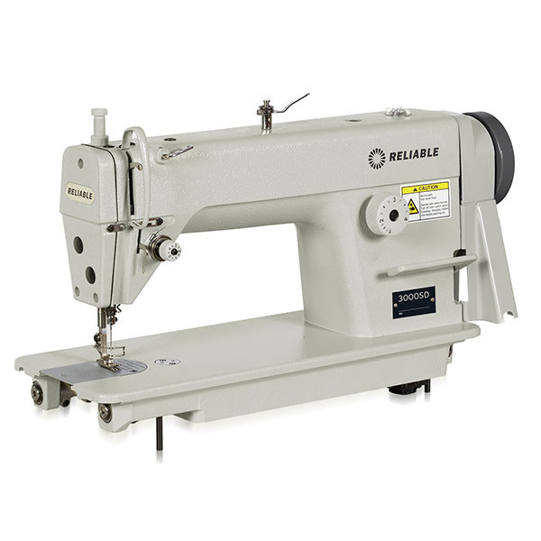 Straight Lockstitch Industrial And Commercial Sewing Machines With Impressive Glaco Industrial Sewing Machine